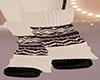 Bonnie Knit Shoe