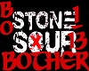 Bother by Stone Sour