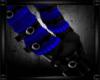 [zuv]venus boot blue