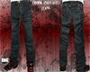 Crooks and Castles Jeans