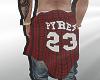 ..: X! PYREX 23