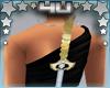 Back Sword