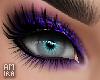 Bess - eyeshadow