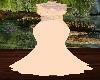 Kentara's Dress