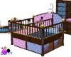 twins crib scaled