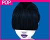$ Twilight Hair
