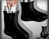 [CS] EXW Boots .M