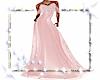 *Rosita Dress