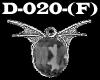 D-020-(F)