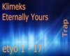 Klimeks Eternally Yours