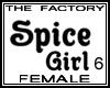 TF Spice Avatar 6