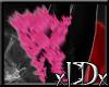xIDx Pink Spectrus L.Tuf