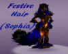 Sophia-Black-Blue
