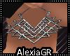 [A] Origammi v2 Silver