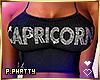 ღ Capricorn