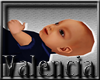 {D}BabyBoy-Poses
