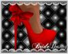Red luxurius