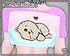 *KR* Hey Kitty~ Crop CT