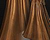 Bohemian Gold Skirt