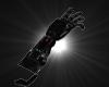 Juggernaut V2 Left arm