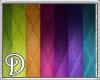 *D*Multi Colors BG -Doc
