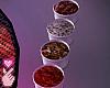 e korean dip sauces