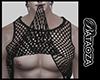 Show-off mesh
