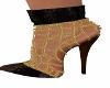 Tynia Cocoa Heels