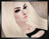 L| Nanasi Platinum