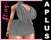 APLUS Bimbo Sweater VK