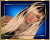 Alma Dirty Blonde