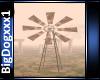 [BD]Windmill