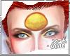 Stardust Makeup | Nolen