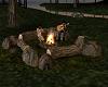 *Adry* River Campfire