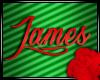 :James: Hair v1.2