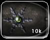 -die- 10k support sicker