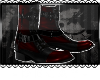 Decay - Divine Boots