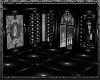 Latex Pearls Room