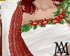 *2015 XMAS Gown
