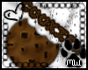 *MW* Cookie!!