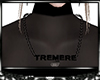Tremere necklace 2.0