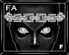 (FA)ChainBandOLF Wht2