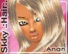 [S] Anan- Glisten