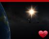 Mm Space Orbit