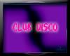 -L-Light Disco