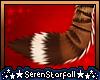 SSf~ Meili | Tail V4