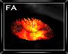 (FA)Burning Eyes M.