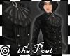 *m The Poet