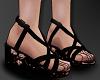 Cadence Sandals