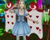 NPC Alice